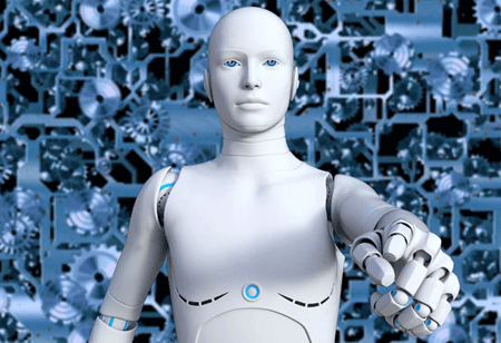 Top 4 Benefits of Robotic System in Automation