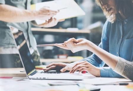 5 Hacks to Enhance Service Business Marketing