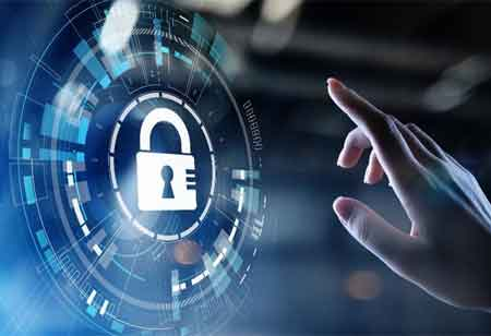 Why are Automated Cybersecurity Solutions Trending?