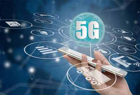 New 1U 5G IPRAN All-Interface Product Tailored for 5G Users