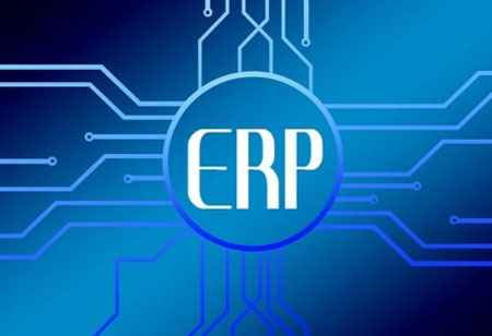 Role of Artificial Intelligence in Refining ERP Solutions