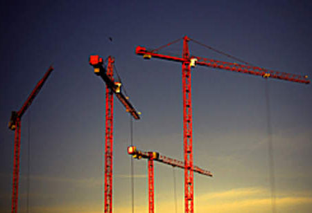 Better Construction Management with These Imperatives