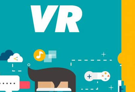 Driving the Growth of VR Headsets Market