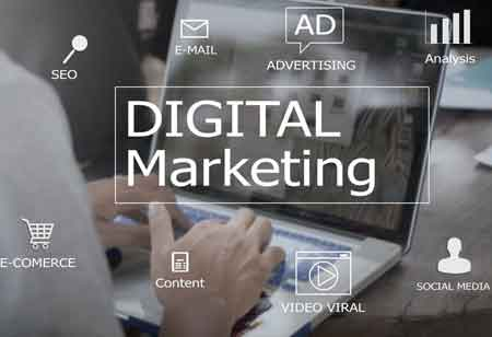 Popular Digital Marketing Trends in Education Sector