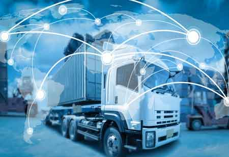 AI: A Digitizing Engine for the Trucking Industry
