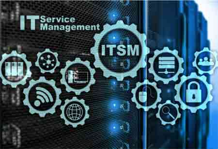 How Does the ITSM Sector Benefit from ServiceNow?