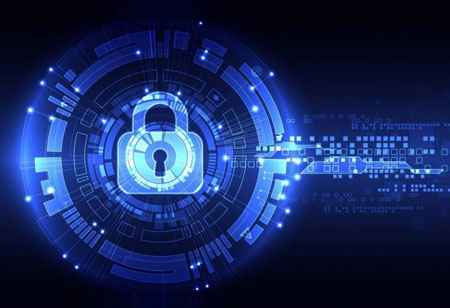 Mitigating Risks from Cyber Attacks