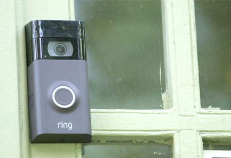 Amazon's Keyless Entry Offerings: Remote Monitoring And Door Controlling Made Simple