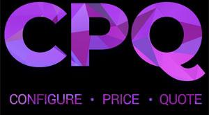 CPQ Solutions