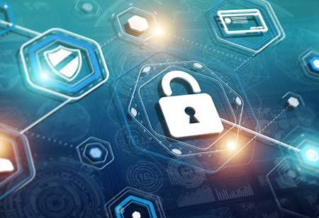 How Active Security Measures Boost Streaming Security?