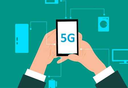 Telcos would monetize 5G, but how?