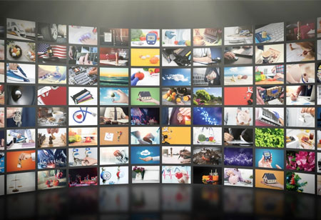 What Features Live-Streaming Services Should Offer