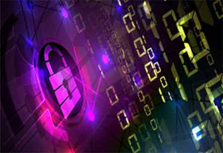 How Secure Semiconductors Boost Device Security