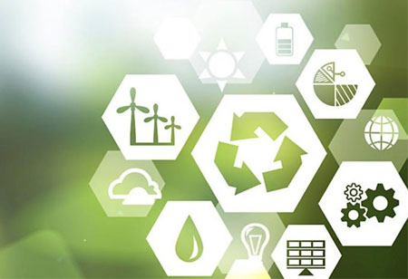 How Total Sustainability Assurance Drives Businesses