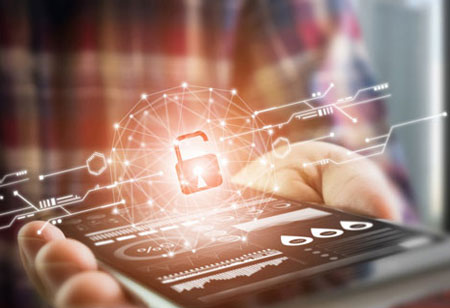 High-Tech Ways to Mitigate Enterprise Mobility Risks