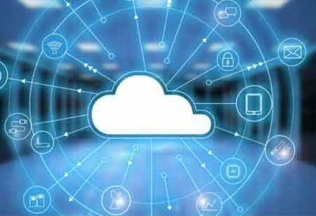 How Cloud Models Benefit EDA
