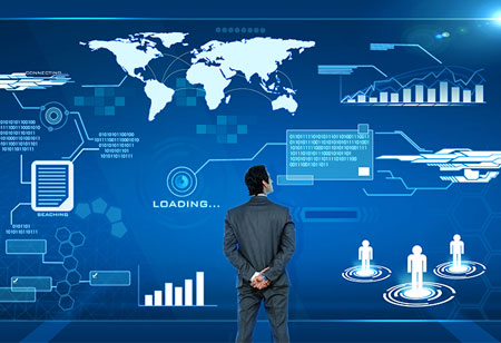 Enterprises Should Employ Network Monitoring Tools. Know Why!