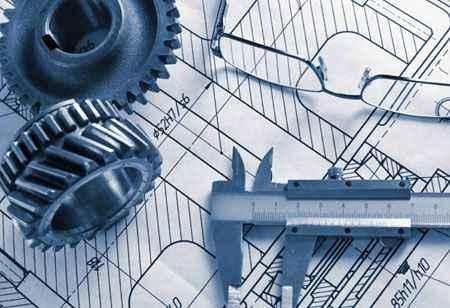 Transforming Manufacturing via BigData