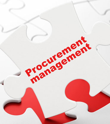 Six Procurement Challenges Hamper Effective Procurement Process