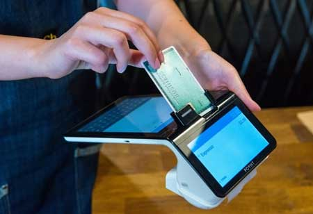 Can POS Technologies Improve Customer Retention?