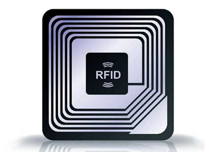 How the New RFID Devices Enable Long Range Communication