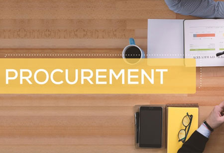 Four Business Challenges in Procurement