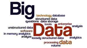 Rise of Big Data