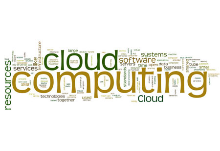 Significance of Cloud Computing for Organizations