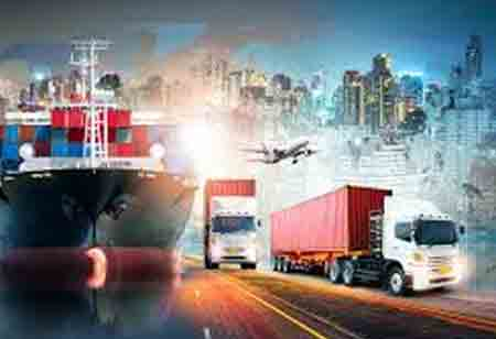 FreightWaves Secures USD 30 Million Investment from Kayne Partners