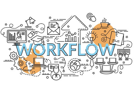 Why Workflow Management in Storage Technology is Important?