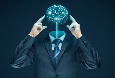 4 Ways AI Transforms Banking CX
