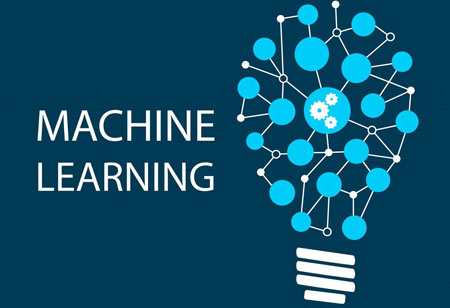 Machine Learning Driving Newer Opportunities in Media and Entertainment Industry