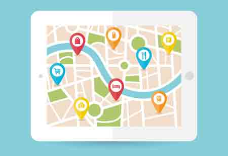 How is Adding Geolocation to Mobile Apps Boosting Business?