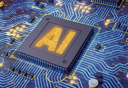 How AI is Enhancing Underwriting
