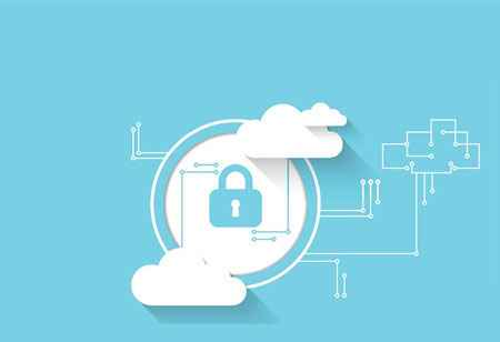 Reliability and vulnerabilities of Cloud Security to watch in 2019