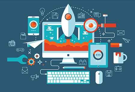 Revamping Social Media Marketing Through Big Data
