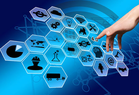 Evolving Communications through Emerging 5G Technology