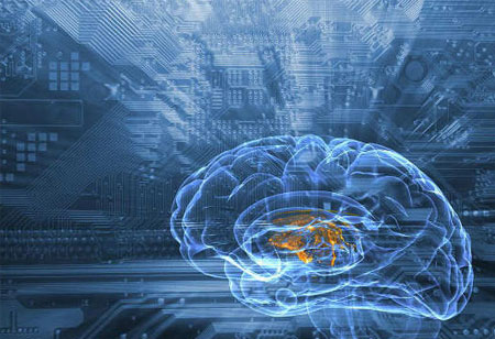 Empowering Companies with Disruptive AI and IoT Technologies