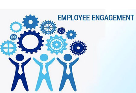 Innovative Services Helping Organizations Drive Employee Engagement