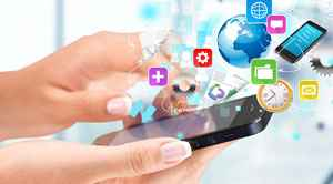 Mobile Apps are Helping Businesses Flourish
