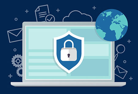 Why Endpoint Security is Better Than the Next-Gen Antivirus
