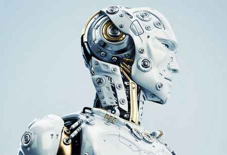 AI and Robotics to Create More Jobs Than They Will Destroy