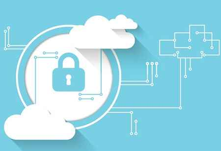 Redefining cloud security measurement