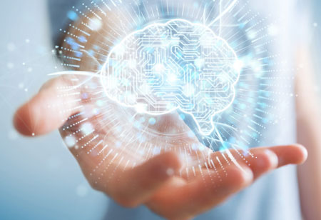 Machine Learning is Revolutionizing Businesses in Three Ways