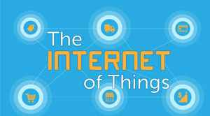 IoT in the Retail Industry