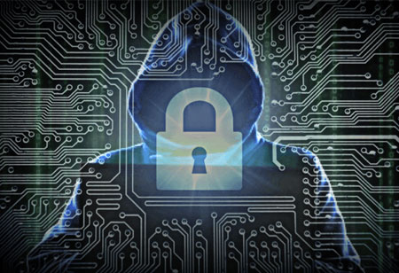 Understanding the Significance of Cybersecurity