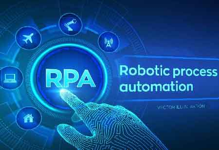 New Robotics Solution Suite to Help Enterprises Automate Faster and Better