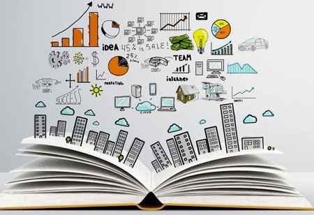 4 Revolutionary Trends in Ed Tech Industry