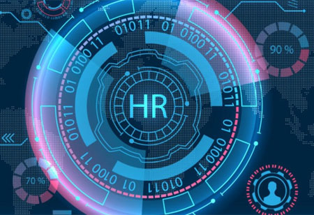 3 Ways How SAP Drives Digital HR Transformation