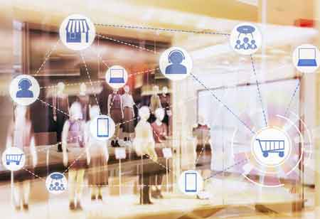 Leveraging Agile Technologies to Reshape the Future of Retail Business